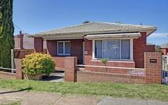 7 Auburn Street, Run-O-Waters NSW
