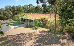 1790 Old Cleveland Rd, Chandler QLD