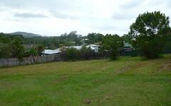 96A Wallace Street, Macksville NSW