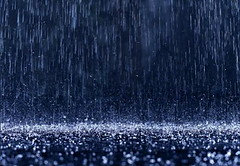 42-15823054 (hieuvanvo_9) Tags: cold wet rain weather dark gloomy dreary nobody naturalworld downpour intensity splashing overwhelming