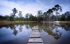 910 Eight Mile Lane, Smiths Creek NSW