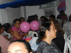 DSCN0199 (Marcelo Sereno) Tags: bangu trabalhosocial eleies2014 marcelosereno1314