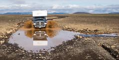 Kjolur route (jacobotten64) Tags: f35 kjolur ijsland