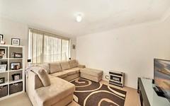 18 Denbigh Place, Harrington Park NSW
