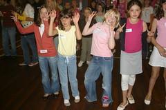 Shake, Ripple & Roll 22-8-2007. 022