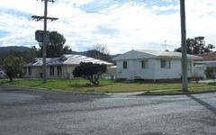 2/36 Palace Street, Denman NSW