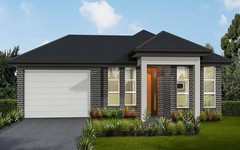 Lot 3651 Dove Street, Aberglasslyn NSW