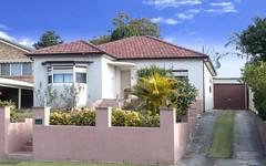 149 Penshurst Street, Penshurst NSW