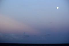 TRANSAT2014-DAY_01-03 (PedroEA.) Tags: ocean sunset sea mar atlantic sail vela passage crusing navegar navigation atlantico velejar