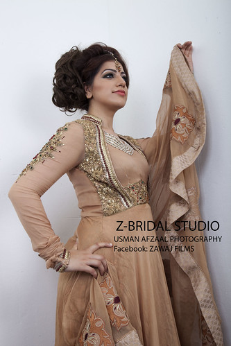 "Z Bridal Makeup Training Academy  62 • <a style=""font-size:0.8em;"" href=""http://www.flickr.com/photos/94861042@N06/14781453783/"" target=""_blank"">View on Flickr</a>"