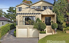 361 Bexley Road, Bexley North NSW