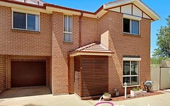 8/66-68 Rooty Hill Road, Rooty Hill NSW