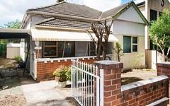 24 Balfour Street, Allawah NSW