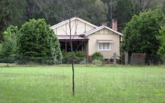 463 Old Mill Road, Old Mill NSW