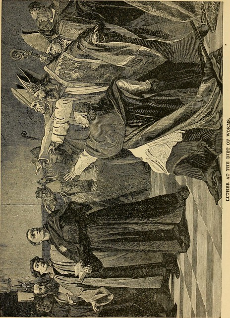Image from page 54 of The pathway of life ; Intended to lead the young and the old into paths of happiness, and to prepare them for a holy companionship with him whose kingdom is as boundless as his love (1894)