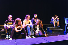 htruck_20140801_0138 (Hull Truck Theatre (photos)) Tags: summer studio children unitedkingdom teenager 2014 gbr eastyorkshire kingstonuponhull worlshop perforamance 01august hulltruck