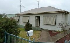 74 Lucan Street, Harden NSW