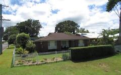 3 Tanamera Dr, Alstonville NSW