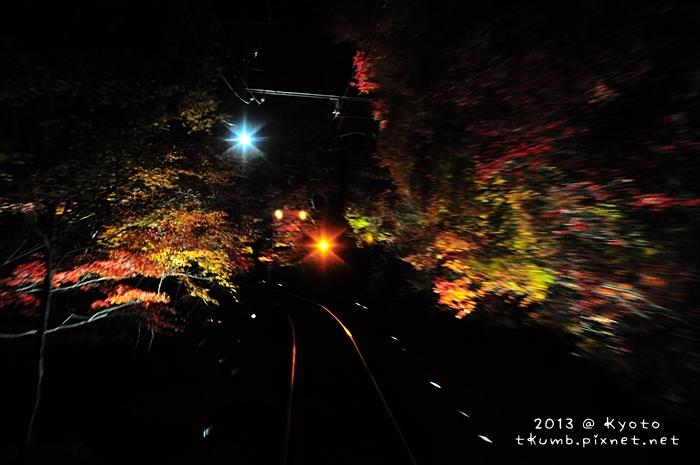2013叡電楓葉隧道10.jpg