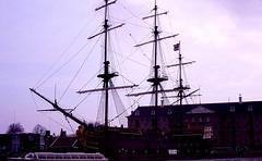 Amsterdam037