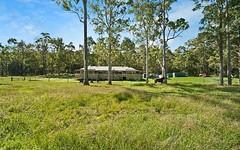 40 Smiths Road, Jilliby NSW