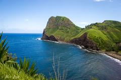 Maui-252 (Photography by Brian Lauer) Tags: maui nakalele nakaleleblowhole nakalelepoint