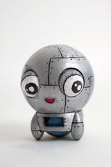 Phropabot