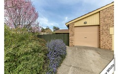 1/33 Hargrave Street, Scullin ACT