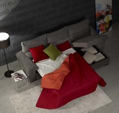 0103 figaro_ belice chaise tejido cama det