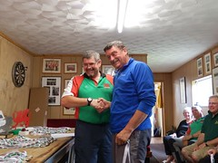 "The 2014 Welsh GR&P Open • <a style=""font-size:0.8em;"" href=""http://www.flickr.com/photos/8971233@N06/14873810630/"" target=""_blank"">View on Flickr</a>"