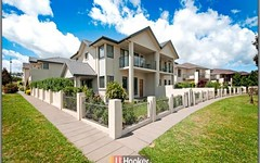 1/23 Cudgewa Lane, Harrison ACT
