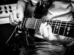 20140812-DSCF0623.jpg (Thobra) Tags: rehearsal guitar probe roll practice engl gitarre proberaum rockn 6string framus area41