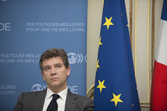 Installation CNEPI - 27-06-14 (35) (strategie_gouv) Tags: installation innovation politique hamon montebourg fioraso cgsp evalutation gouv francestrategie