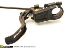 DSC07876 (The Bike Company) Tags: new mountain bike four mt 4 next piston brakes components magura mt7 mt5