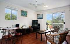 Unit 6 / 22 Parkes Street, Nambucca Heads NSW