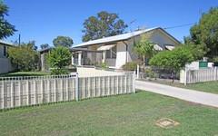 40 Macquarie Avenue, Cessnock NSW