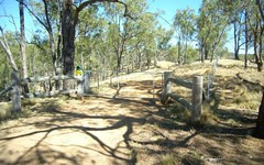 3383 BRAYTON ROAD, Big Hill NSW