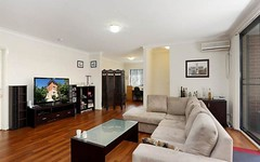 29/9 Kilbenny Street, Kellyville Ridge NSW