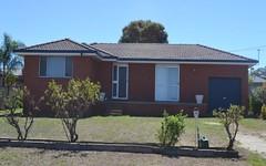 29 Burnett Street, Delungra NSW