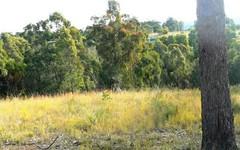 6 Bermagui-Cobargo Rd, Coolagolite NSW