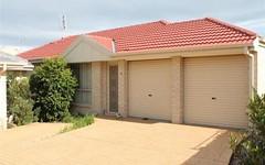 2/25 Sullivan Street, Worrigee NSW