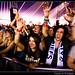 Kaiser Chiefs - Lowlands 2014 (Biddinghuizen) 15/08/2014