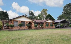 221 Dungog Road, Martins Creek NSW