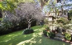 46 Nelson Street, Gordon NSW