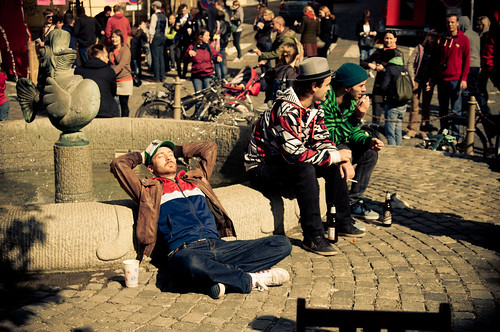 "Zazit mesto jinak 2012 Vinohrady (c) Anna Solcova30 • <a style=""font-size:0.8em;"" href=_http_/www.flickr.com/photos/117428623_N02/14994339611/_.html target=""_blank"">View on Flickr</a>"