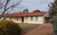57L Bunglegumbie Road, Dubbo NSW