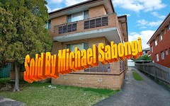 60 Malachite Road, Eagle Vale NSW