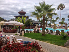 """Costa Adeje • <a style=""""font-size:0.8em;"""" href=""""http://www.flickr.com/photos/58574596@N06/15007338231/"""" target=""""_blank"""">View on Flickr</a>"""