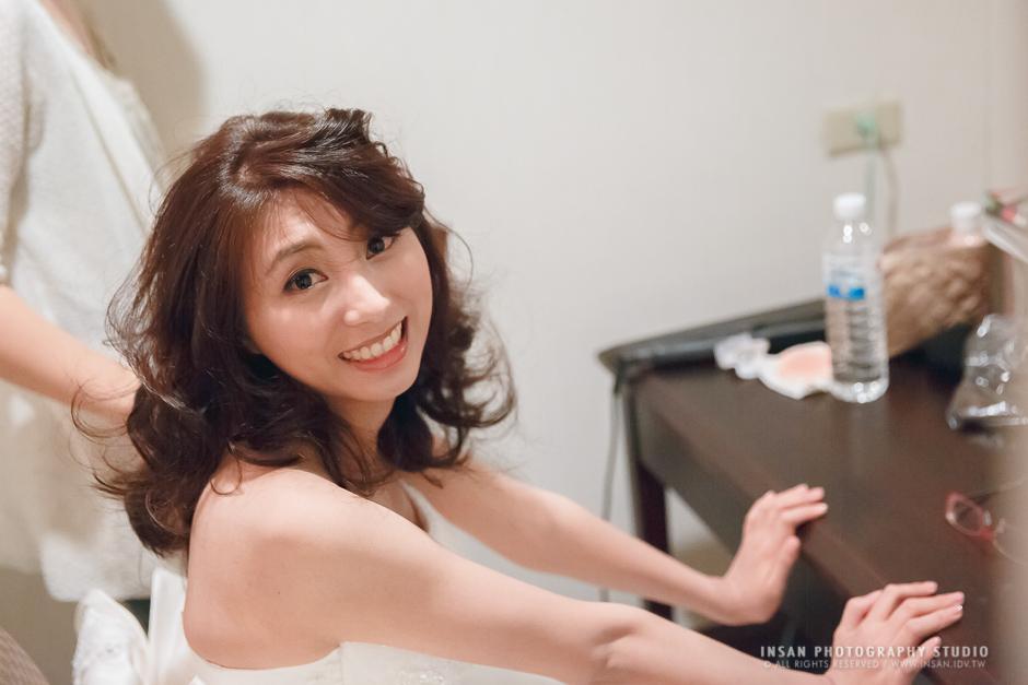 小巨蛋囍宴軒和王朝大飯店的婚攝作品集_wed140427_0003