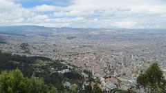 Bogota-50